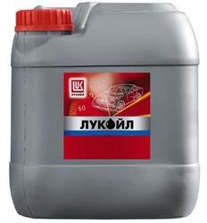 Моторное масло LUKOIL Люкс, 5W-30, 18л, 196674