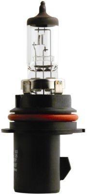 "Лампа ""Rallye High power performance for closed circuits only"", 12 В, 100/80 Вт, HB5, PX29t, NARVA,"