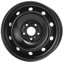 Колесный диск Kfz 7x16/5x114,3 D66 ET47 9583