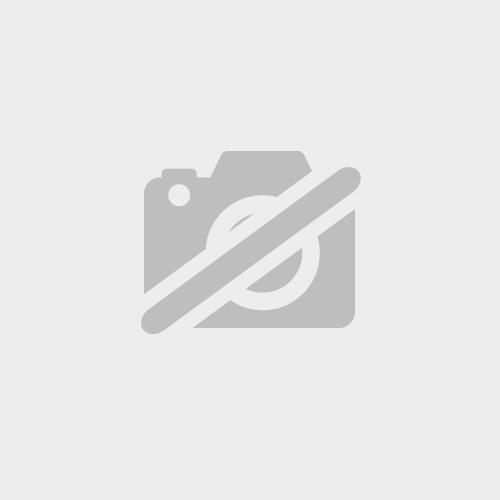 Колесный диск NZ F-50 7x17/5x110 D56.6 ET39 белый +черный (W+B)