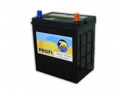 BAREN 7903187 PROFI_аккумуляторная батарея! 14.7/13.1 евро 35Ah 300A 187/127/220\\
