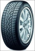 "Шина зимняя ""SP Winter Sport 3D ROF/MFS 195/55R16 87H"""