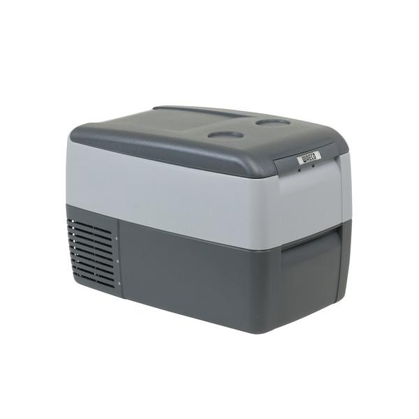 Автохолодильник WAECO CoolFreeze CDF-36, 31л, охл./мороз., пит. 12/24В, 9105303458