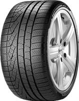 "Шина зимняя ""Winter 210 SottoZero 2 215/45R17 91H"""