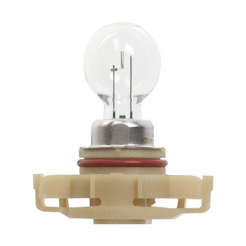 Лампа, 12 В, PHILIPS, 69676933