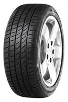 "Шина летняя ""UltraSpeed XL/TL/FR 225/40R18 92Y"""
