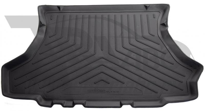 Коврик багажника для ВАЗ-2108/2109/2113/2114, NPLP9408