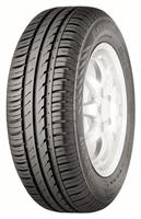 "Шина летняя ""ContiEcoContact 3 TL 185/60R14 82T"""