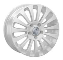 Колесный диск Ls Replica FD24 6.5x16/5x108 D57.1 ET50 белый (W)