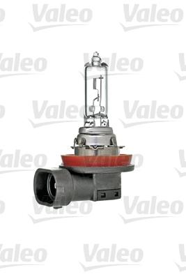 Лампа Essential, 12 В, 65 Вт, H9, PGJ19-5, VALEO, 032 011
