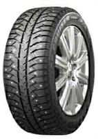 "Шина зимняя ""IceCruiser 7000 XL 255/45R18 103T"""