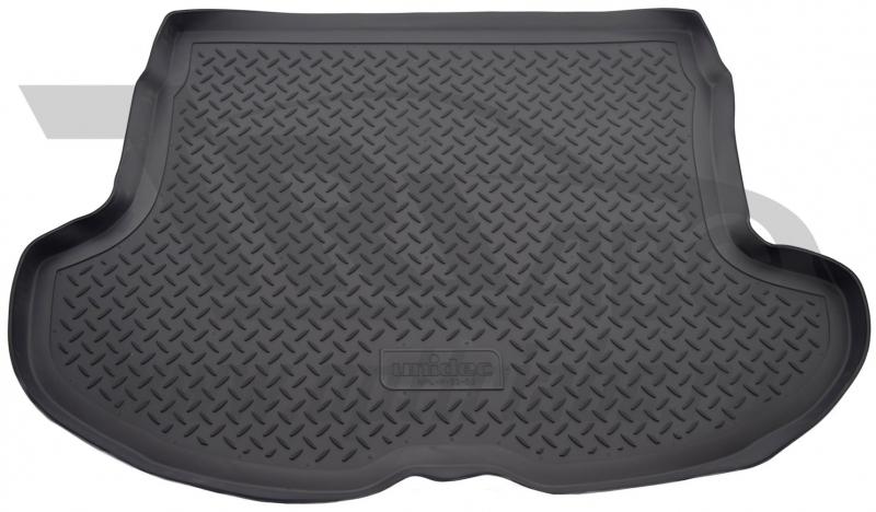 Коврик багажника для Infiniti (Инфинити) FX35/45 (2006-2008), NPLP3350