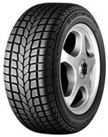 "Шина зимняя ""SP Winter Sport 400 265/55R18 108H"""