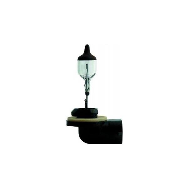 "Лампа ""American types"", 12 В, 37,5 Вт, 896, PGJ13, NARVA, 48052"