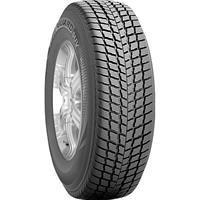 "Шина зимняя ""WinGuard SUV XL/SUV 255/50R19 107V"""