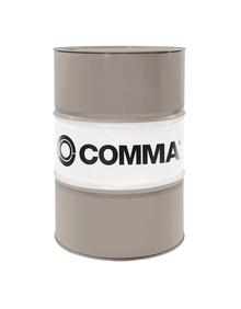 Моторное масло COMMA 5W30 PROLIFE, 60л, PRO60L