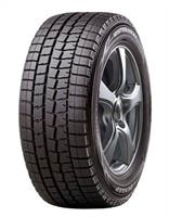 "Шина зимняя ""Winter MAXX WM01 TL 185/70R14 88T"""