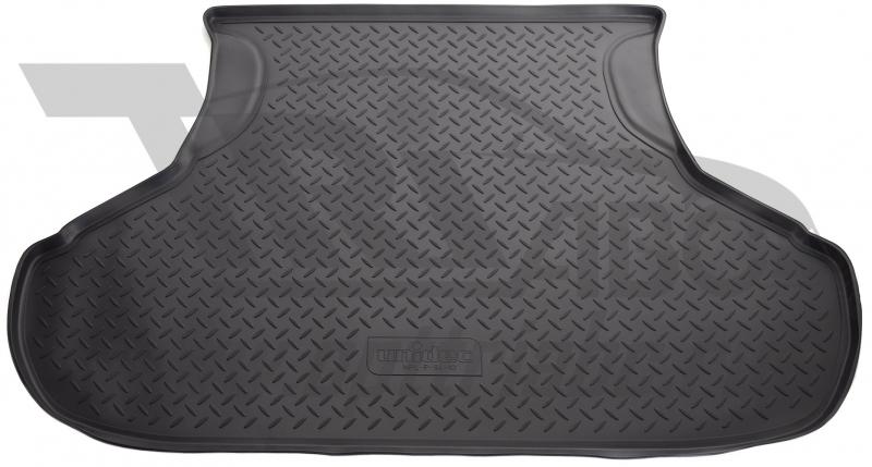 Коврик багажника для ВАЗ-2110, NPLP9410
