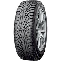 "Шина зимняя шип. ""Ice Guard IG35 215/60R16 99T"""