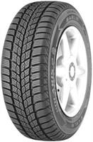 "Шина зимняя ""Polaris 2 XL 215/60R16 99H"""