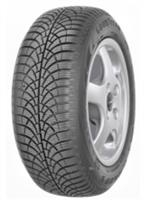 "Шина зимняя ""UltraGrip 9 XL 195/65R15 95T"""