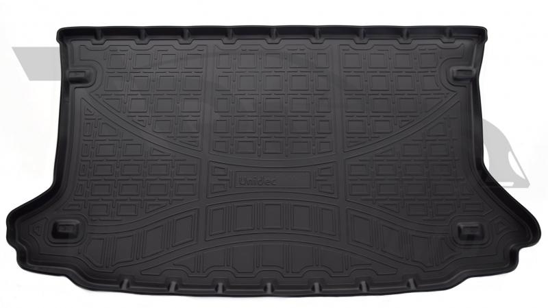 Коврик багажника для Ford EcoSport (2014-), NPA00T22060