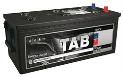 """Батарея аккумуляторная """"Polar Truck"""""""