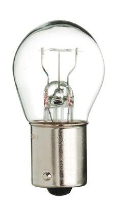 Лампа, 24 В, 21 Вт, P21W, BA15s, PHILIPS, 13498 B2