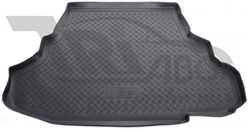 Коврик багажника для Mitsubishi Galant (2006-), NPLP5912