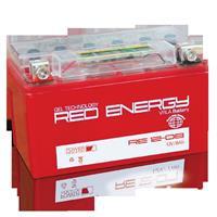 """Батарея аккумуляторная """"Gel Technology"""""""