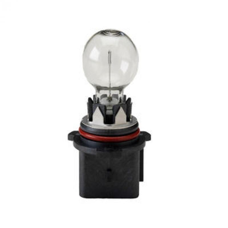 Лампа, 12 В, 26 Вт, PG18.5d-3, PHILIPS, 12278 C1