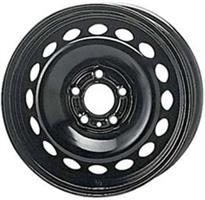 Колесный диск Kfz 6x15/5x114,3 D60 ET39 7580