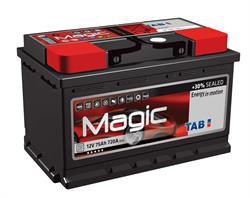 "Батарея аккумуляторная ""Magic"""