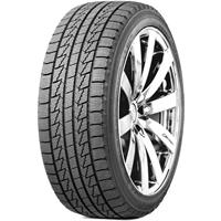 "Шина зимняя ""Winguard Ice 215/45R17 87Q"""