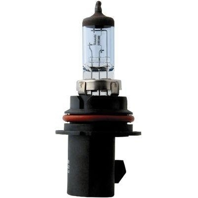 "Лампа ""Range Power Blue+ (RPB+) 3 700 K Stylish White"", 12 В, 65/55 Вт, HB5, PX29t, NARVA, 48629"