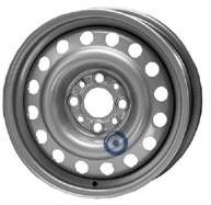 Колесный диск Kfz 6x15/4x108 D65 ET33 8730