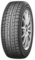 "Шина зимняя ""Ice Guard IG50 185/65R14 86Q"""