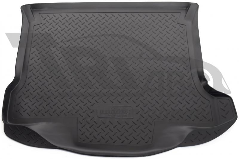 Коврик багажника для Mazda (Мазда) 3 Седан (2009-2013), NPLP5503N
