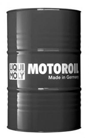 Антикор для днища кузова битум/смола 200L (черный)