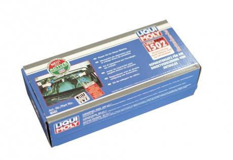 LM Набор для вклейки стекол 1502 высокомодульный