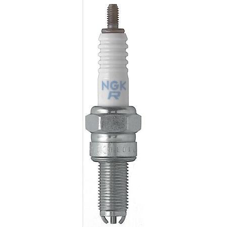 Свеча зажигания, NGK, 4548