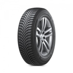 Шина зимняя Hankook Winter I*Cept RS2 W452 135/80R13 70T