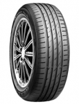 Шина летняя Nexen Nblue HD Plus 185/60R14 82H