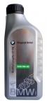 Моторное масло BMW Longlife-01 FE, 0W-30, 1л, 83 21 0 144 462