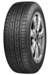 Шина летняя Cordiant Road Runner 185/60R14 82H
