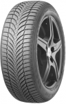 Шина зимняя Nexen WinGuard Snow'G WH2 155/70R13 75T