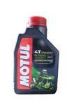 Моторное масло MOTUL 5100 ESTER 4T, 15W-50, 1л, 104080