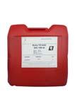 Моторное масло TOTAL RUBIA TIR 6400, 15W-40, 20л, 110797