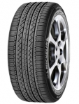 Шина летняя Michelin Latitude Tour HP 275/70R16 114H