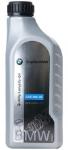 Моторное масло BMW Mini Quality Longlife, 5W-30, 1л, 83 12 2 219 735